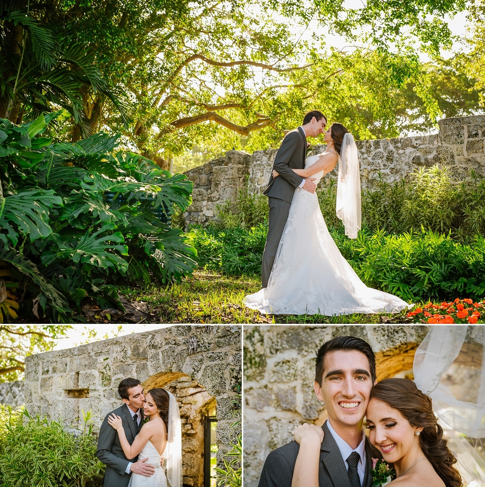 miami-wedding-photography-ashlee-hamon-elegant-vintage-antique-wedding_0009.jpg