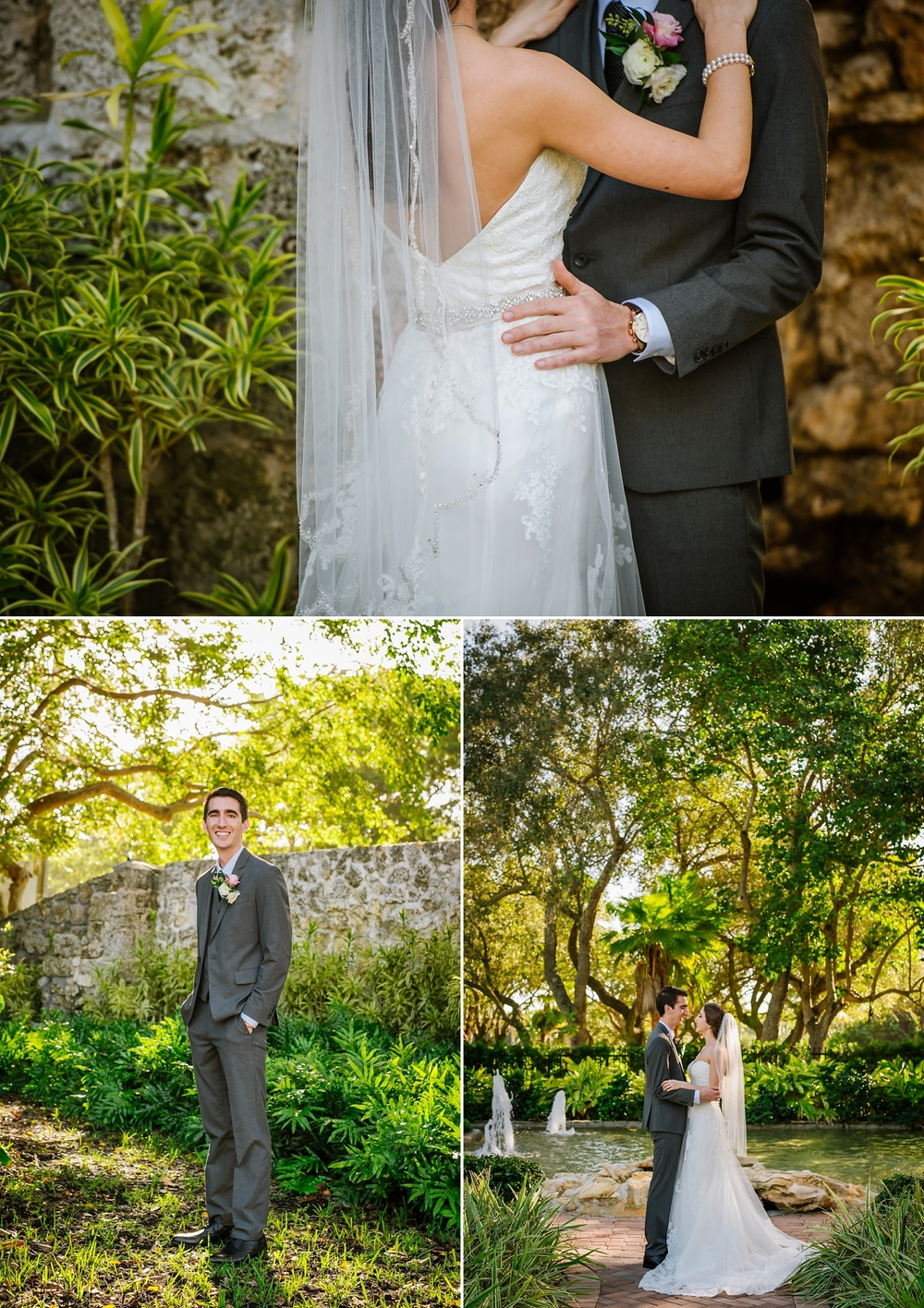 miami-wedding-photography-ashlee-hamon-elegant-vintage-antique-wedding_0011.jpg