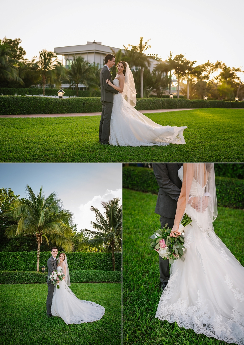 miami-wedding-photography-ashlee-hamon-elegant-vintage-antique-wedding_0020.jpg