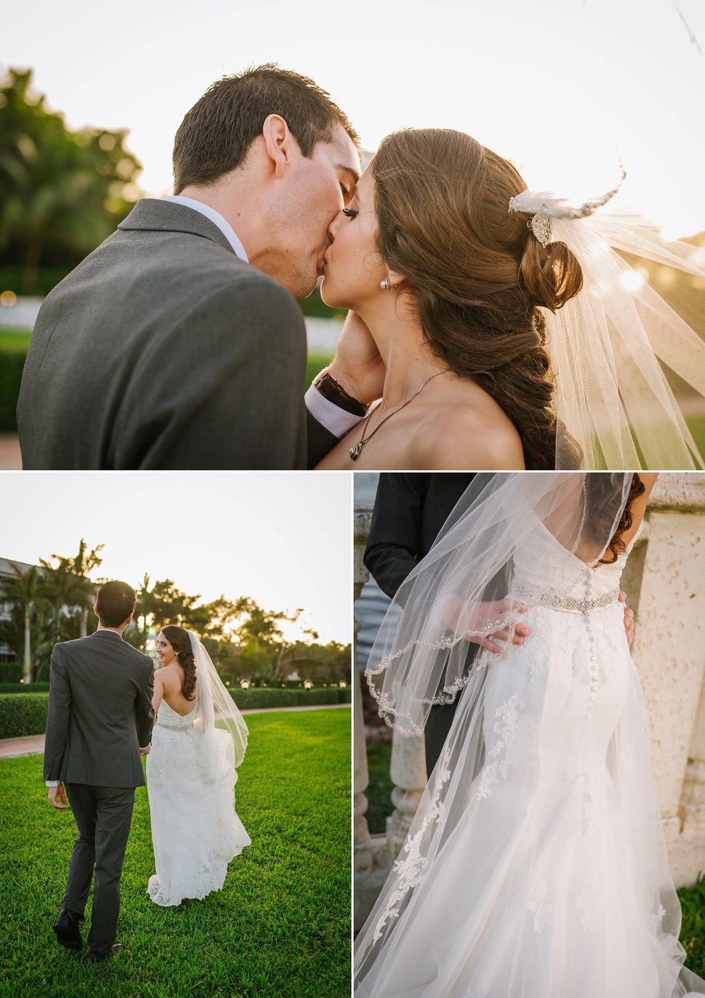 miami-wedding-photography-ashlee-hamon-elegant-vintage-antique-wedding_0021.jpg
