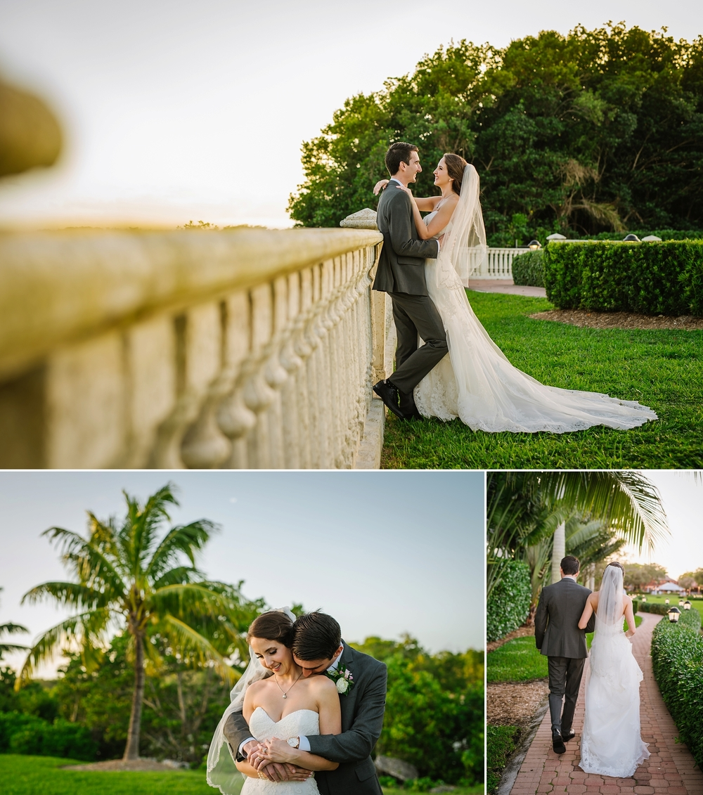miami-wedding-photography-ashlee-hamon-elegant-vintage-antique-wedding_0022.jpg