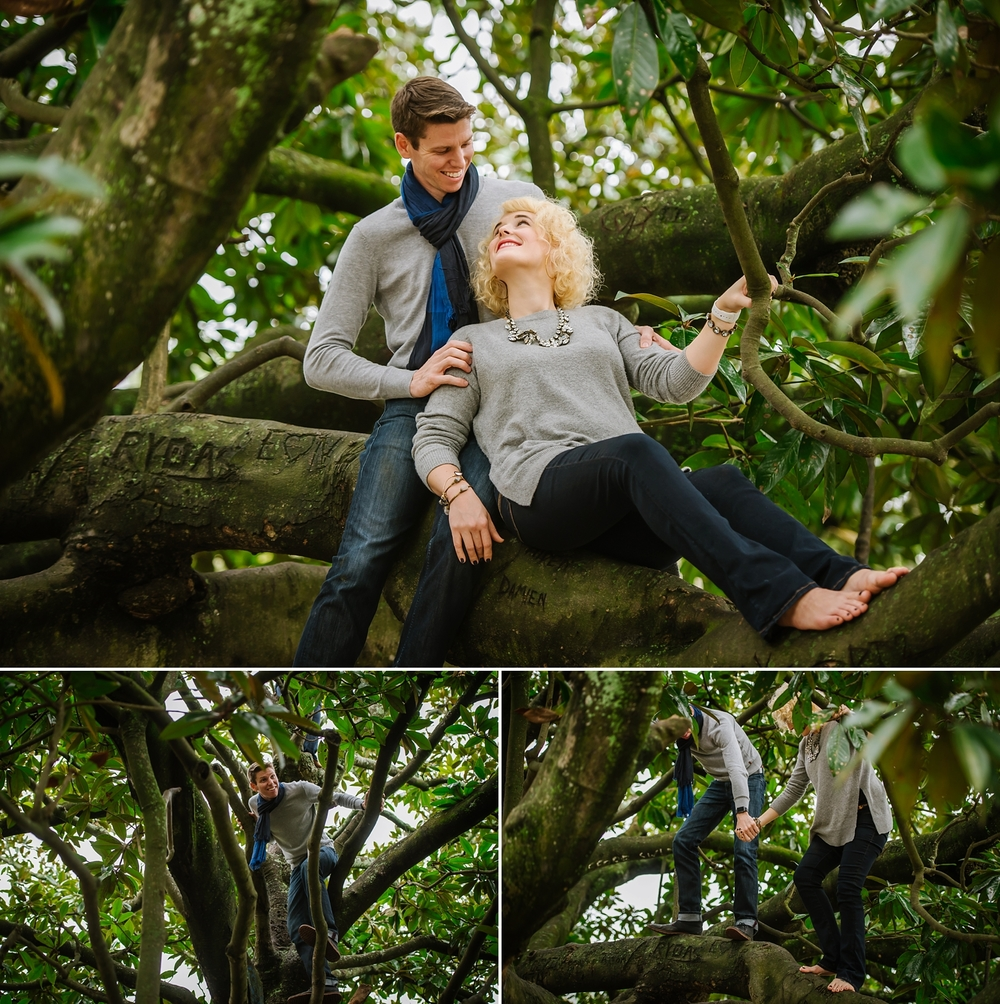 tampa-couple-photography-anniversary-photos-ashlee-hamon_0003.jpg