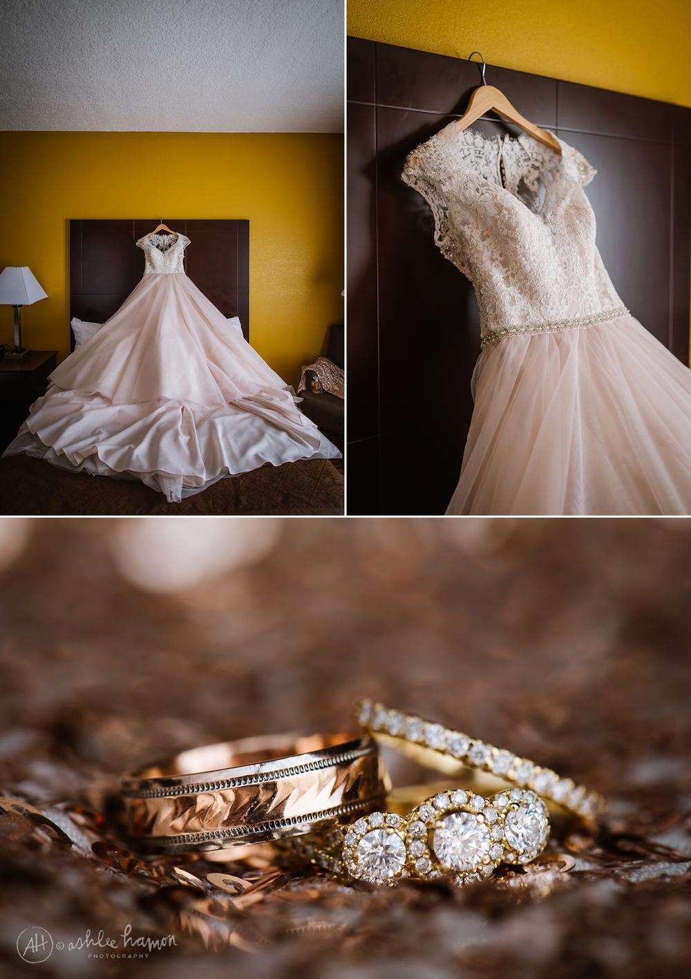 south-florida-museum-wedding-photography-bradenton_0000.jpg
