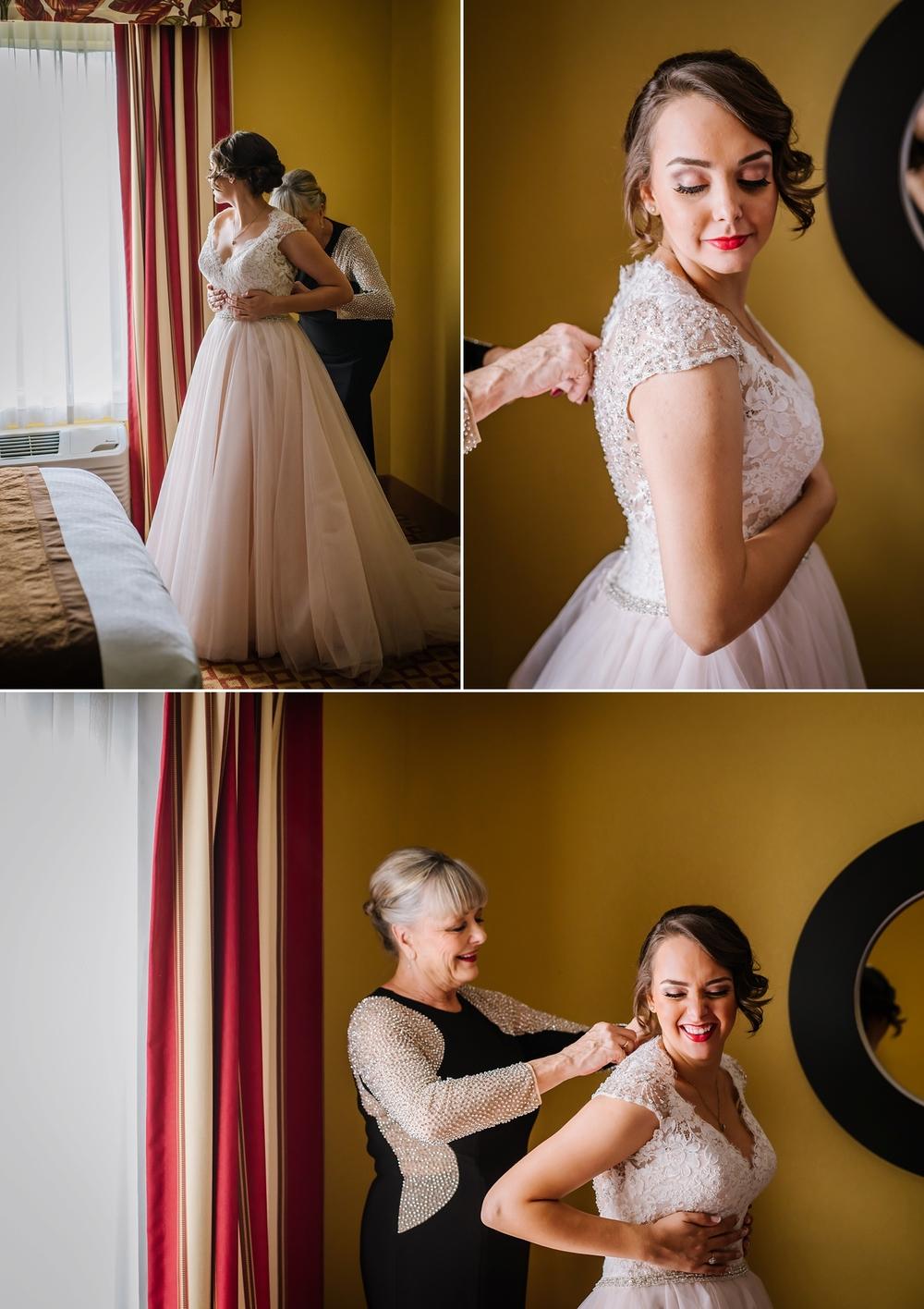 south-florida-museum-wedding-photography-bradenton_0002.jpg
