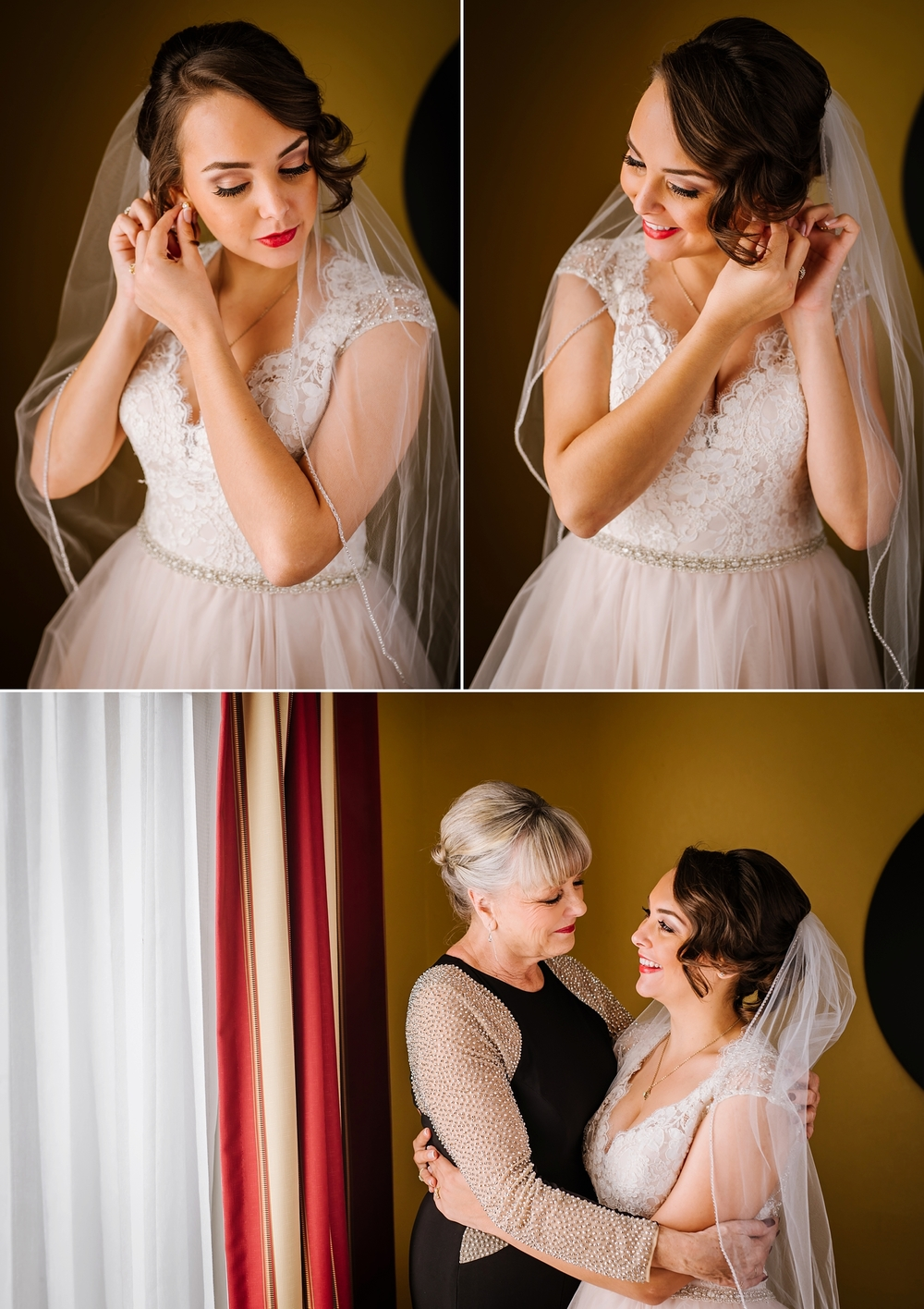 south-florida-museum-wedding-photography-bradenton_0003.jpg