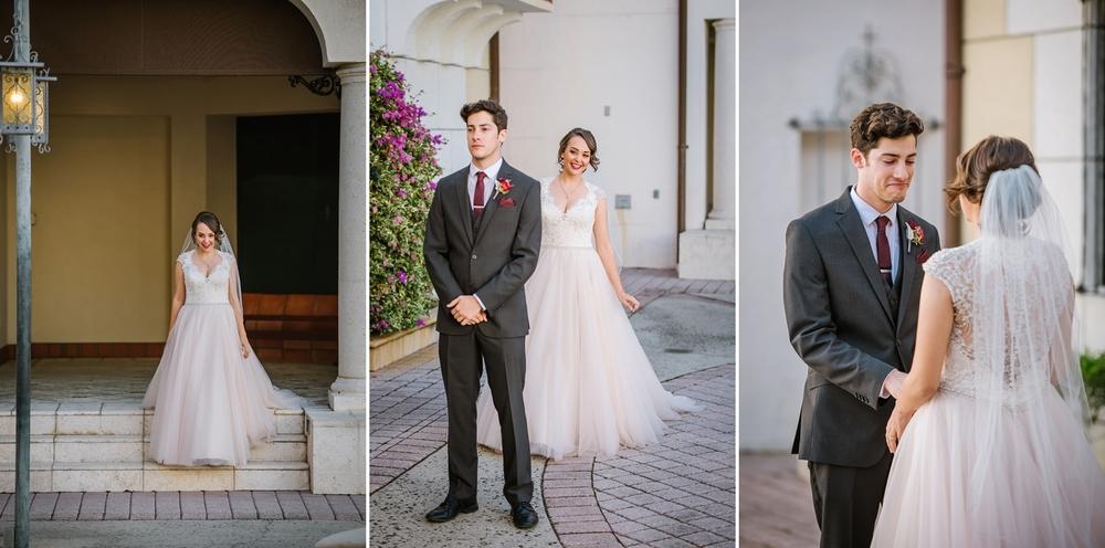 south-florida-museum-wedding-photography-bradenton_0005.jpg