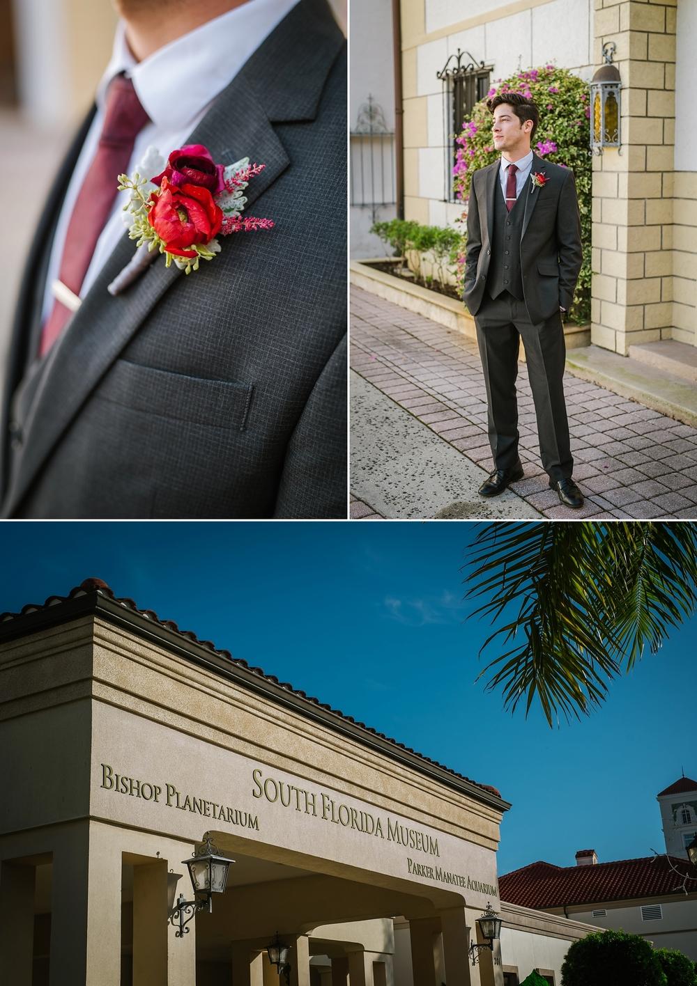 south-florida-museum-wedding-photography-bradenton_0004.jpg