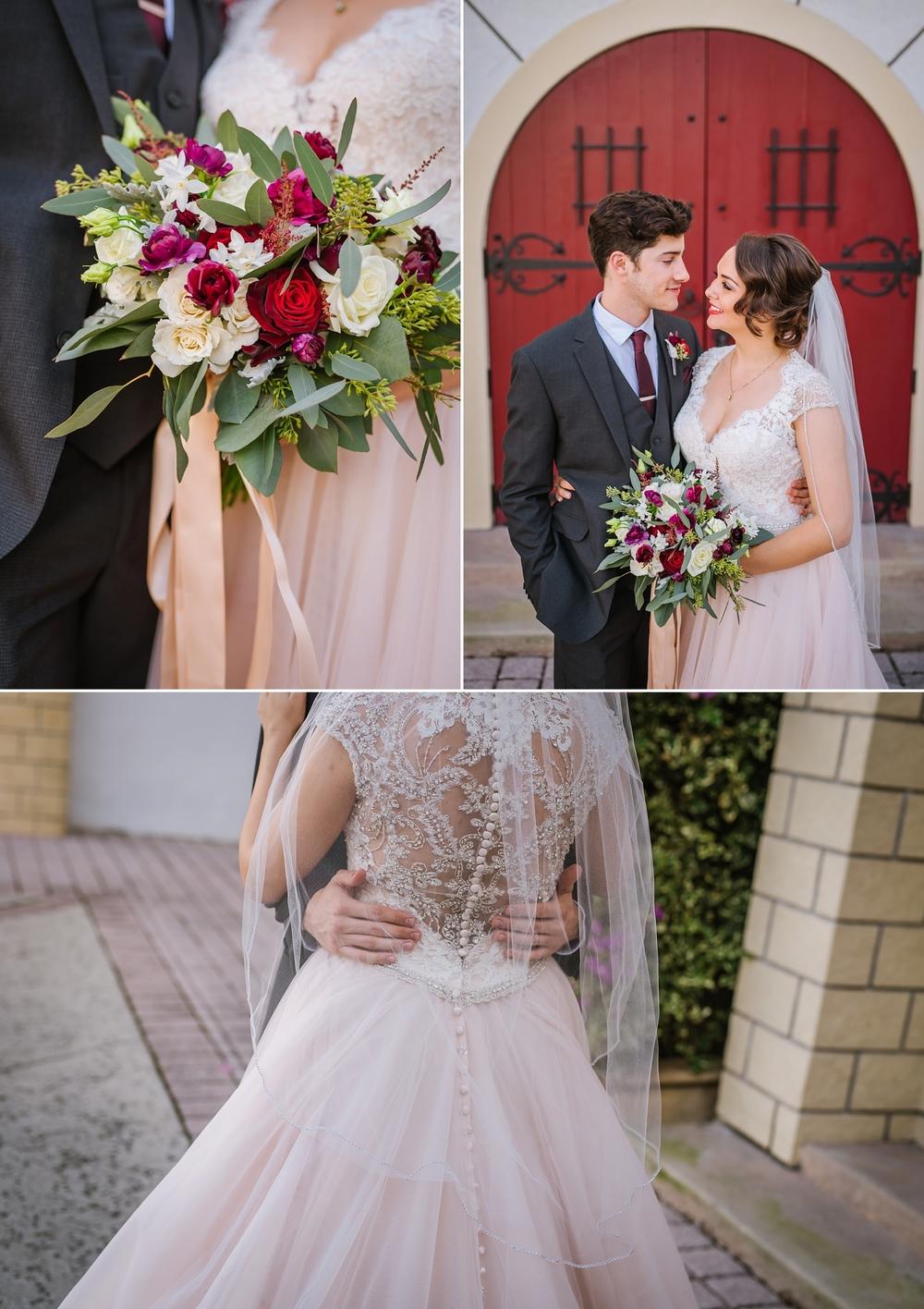 south-florida-museum-wedding-photography-bradenton_0006.jpg
