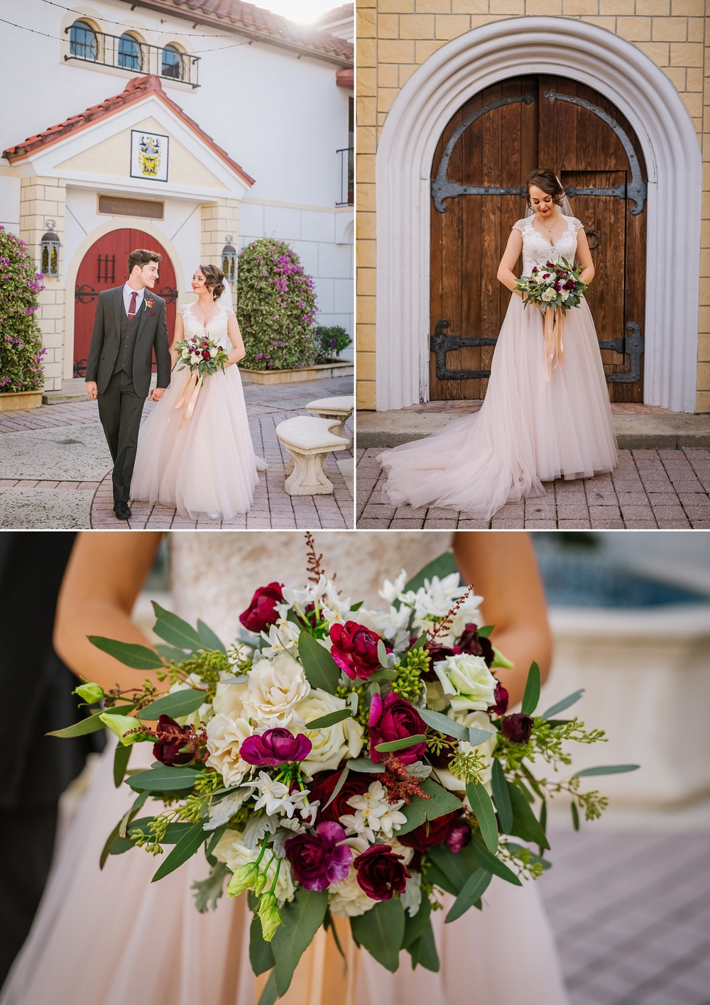 south-florida-museum-wedding-photography-bradenton_0007.jpg