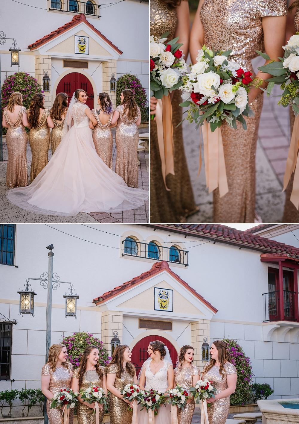 south-florida-museum-wedding-photography-bradenton_0008.jpg
