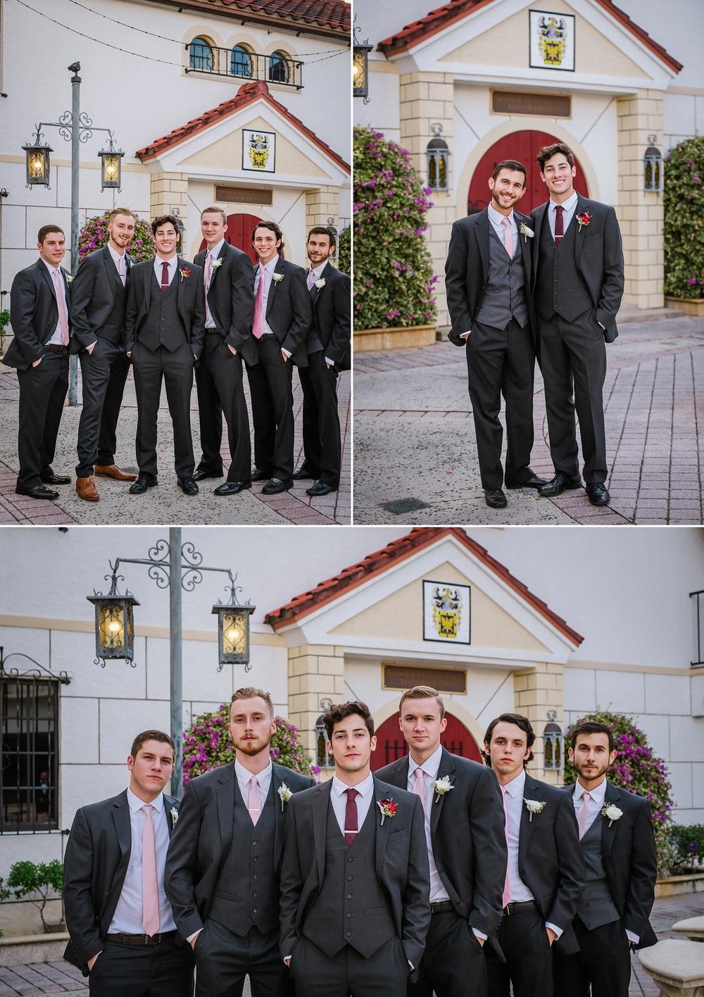 south-florida-museum-wedding-photography-bradenton_0009.jpg