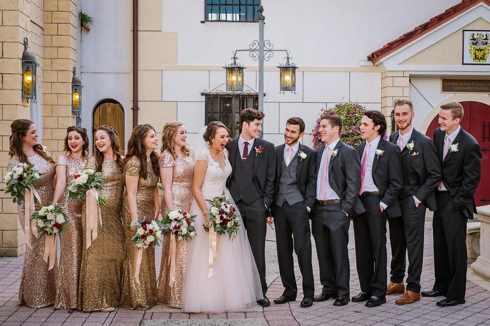 south-florida-museum-wedding-photography-bradenton_0010.jpg