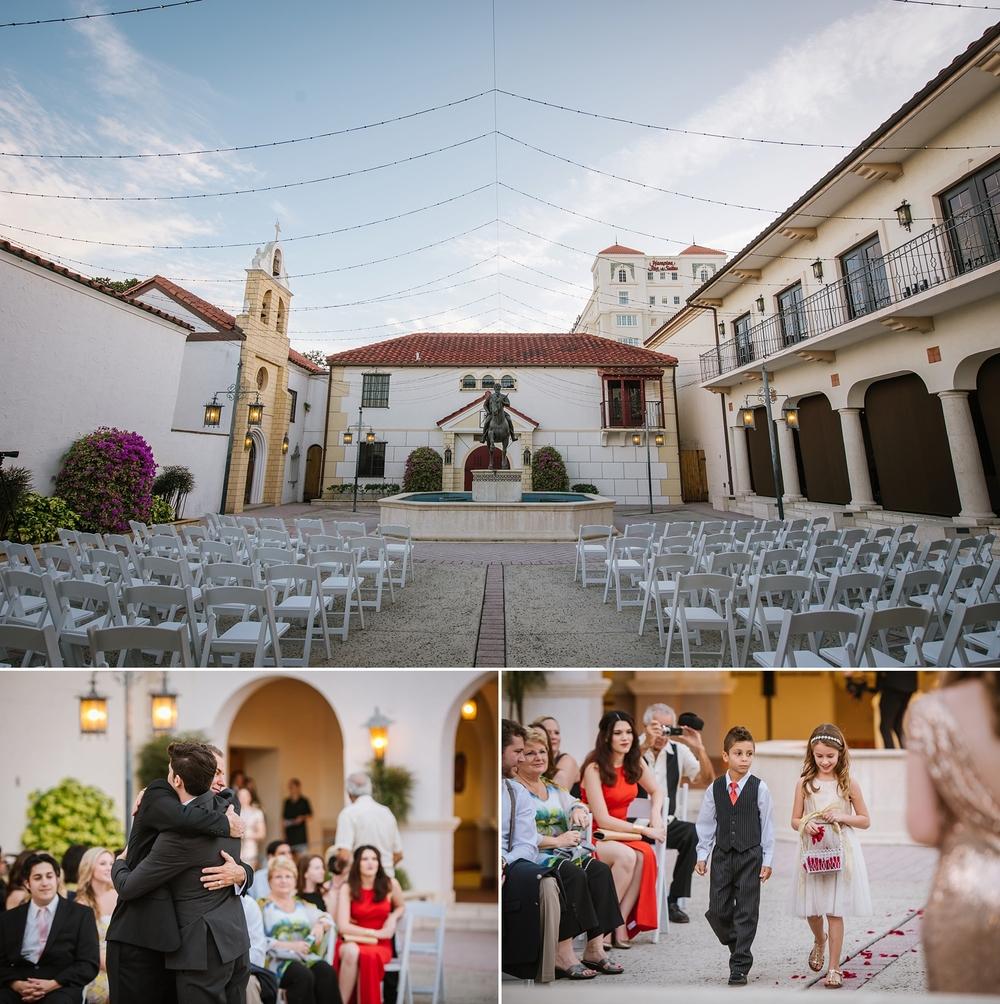 south-florida-museum-wedding-photography-bradenton_0012.jpg