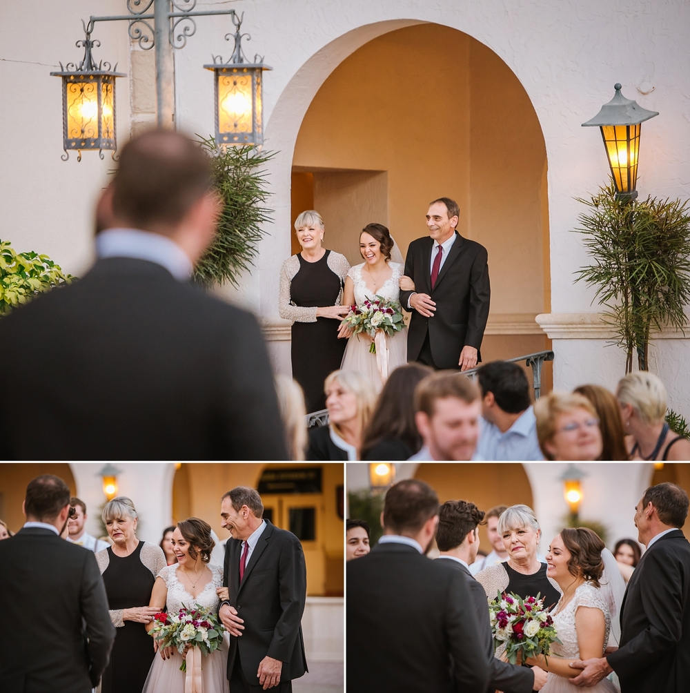 south-florida-museum-wedding-photography-bradenton_0013.jpg