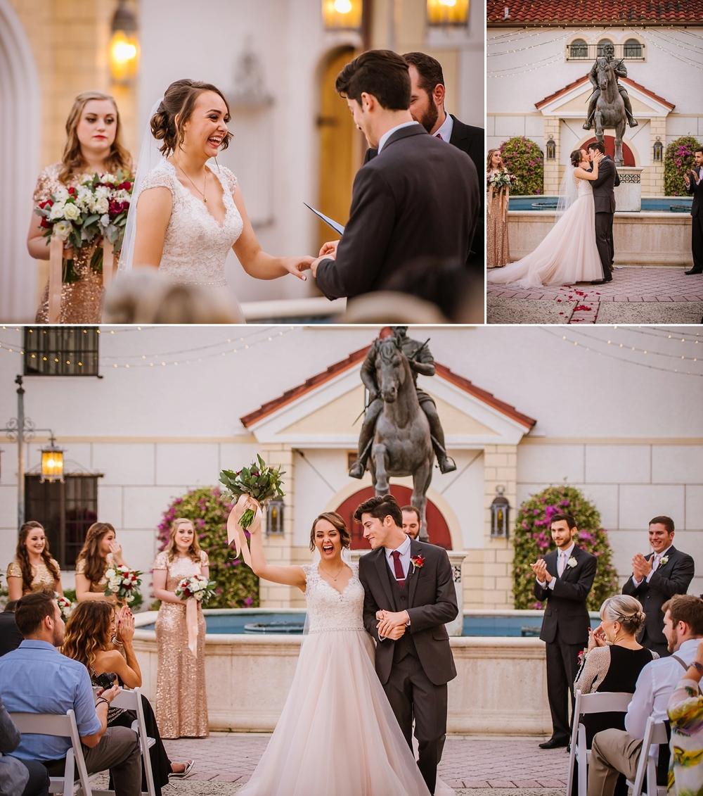 south-florida-museum-wedding-photography-bradenton_0015.jpg