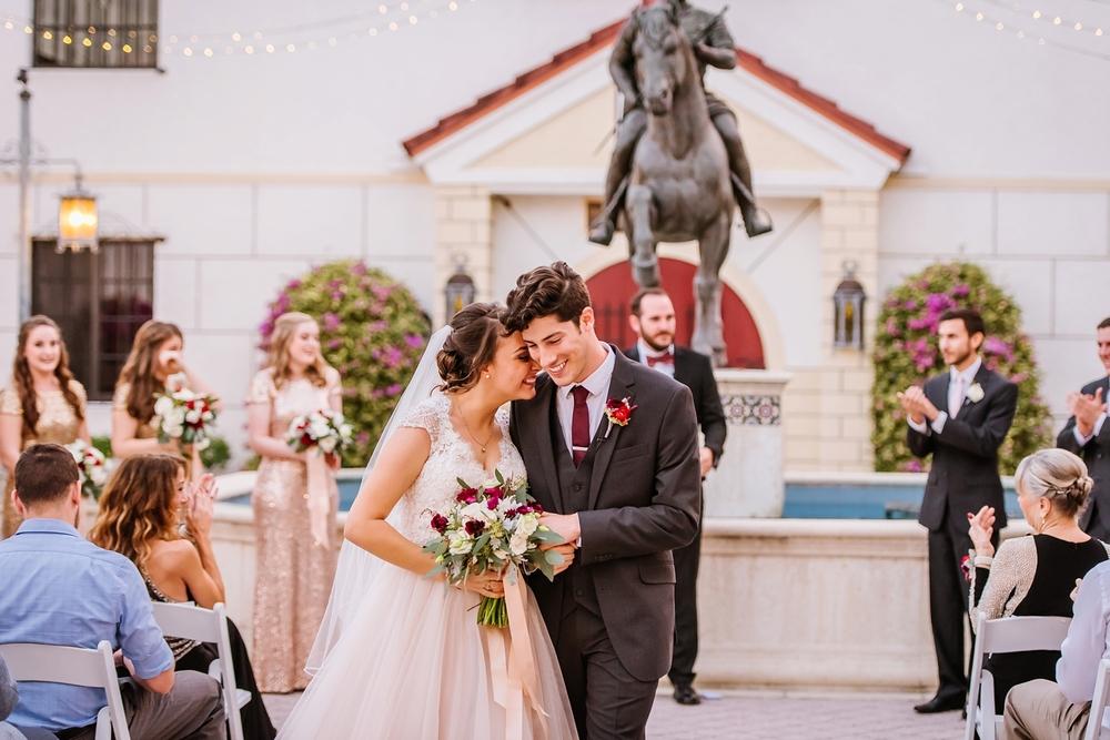 south-florida-museum-wedding-photography-bradenton_0016.jpg
