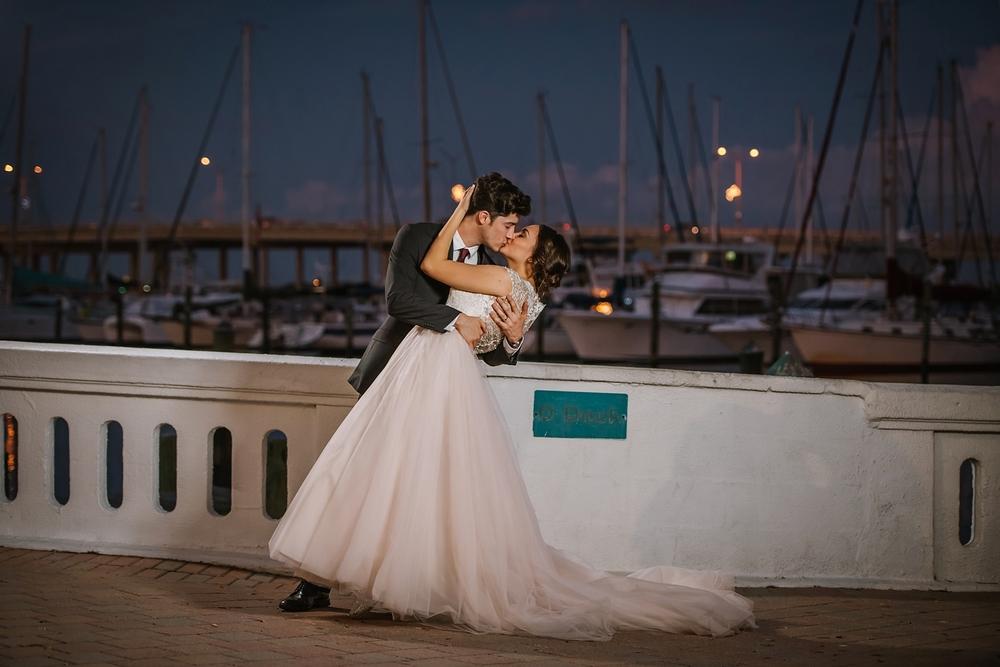 south-florida-museum-wedding-photography-bradenton_0018.jpg