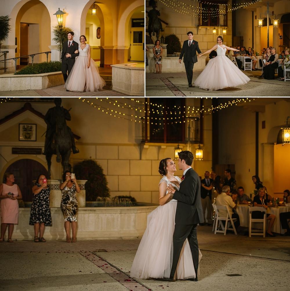 south-florida-museum-wedding-photography-bradenton_0020.jpg