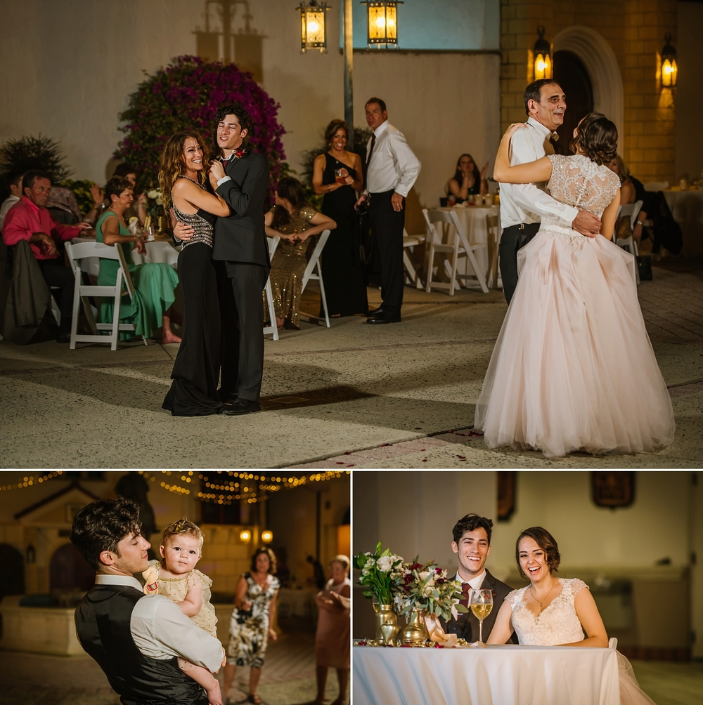 south-florida-museum-wedding-photography-bradenton_0021.jpg