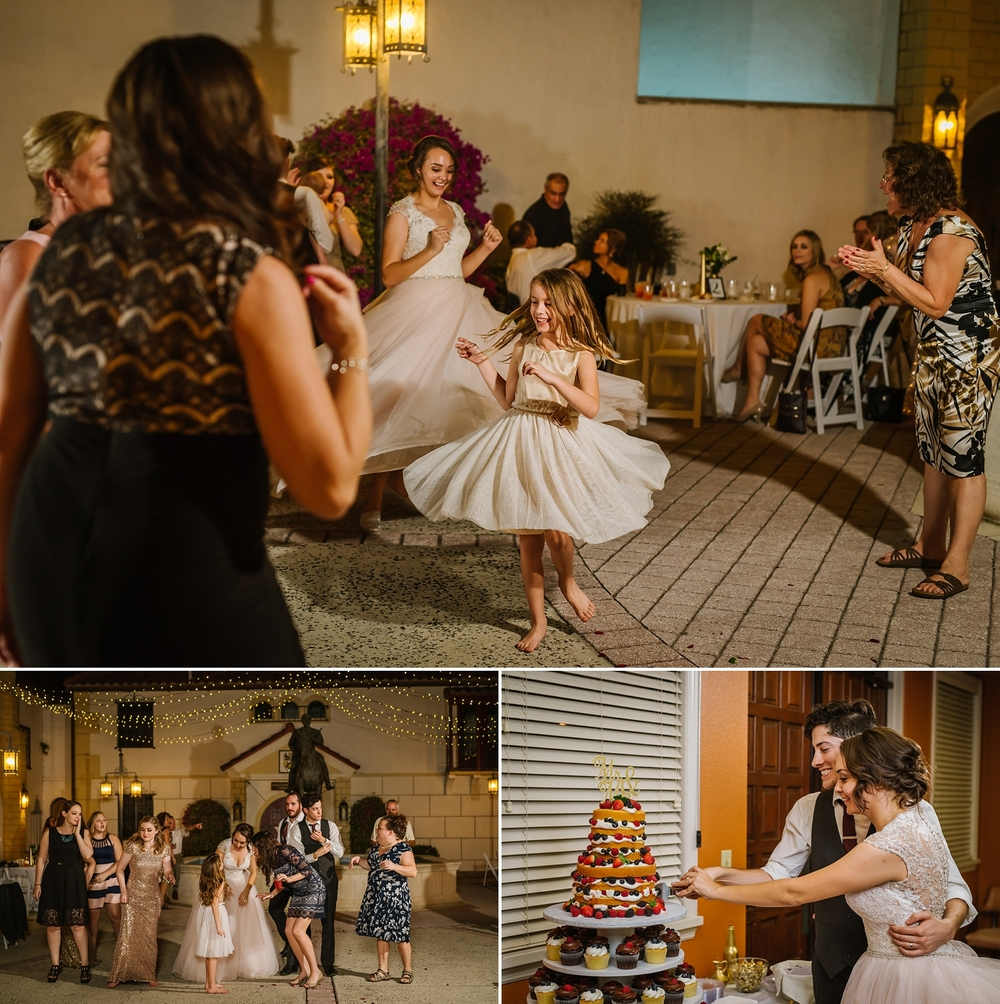 south-florida-museum-wedding-photography-bradenton_0022.jpg