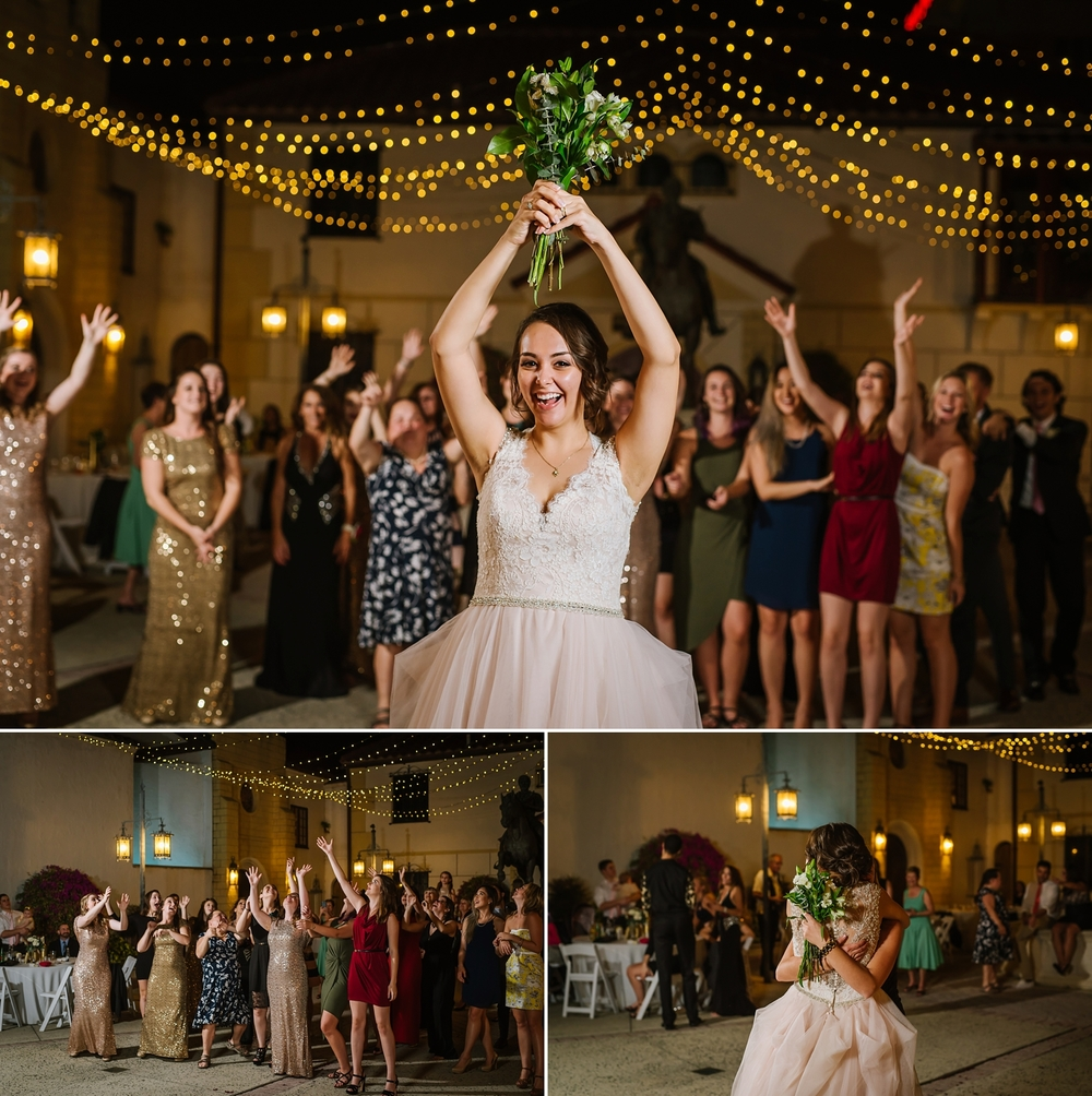 south-florida-museum-wedding-photography-bradenton_0023.jpg