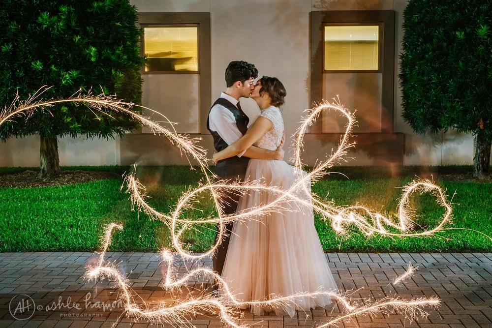 south-florida-museum-wedding-photography-bradenton_0024.jpg