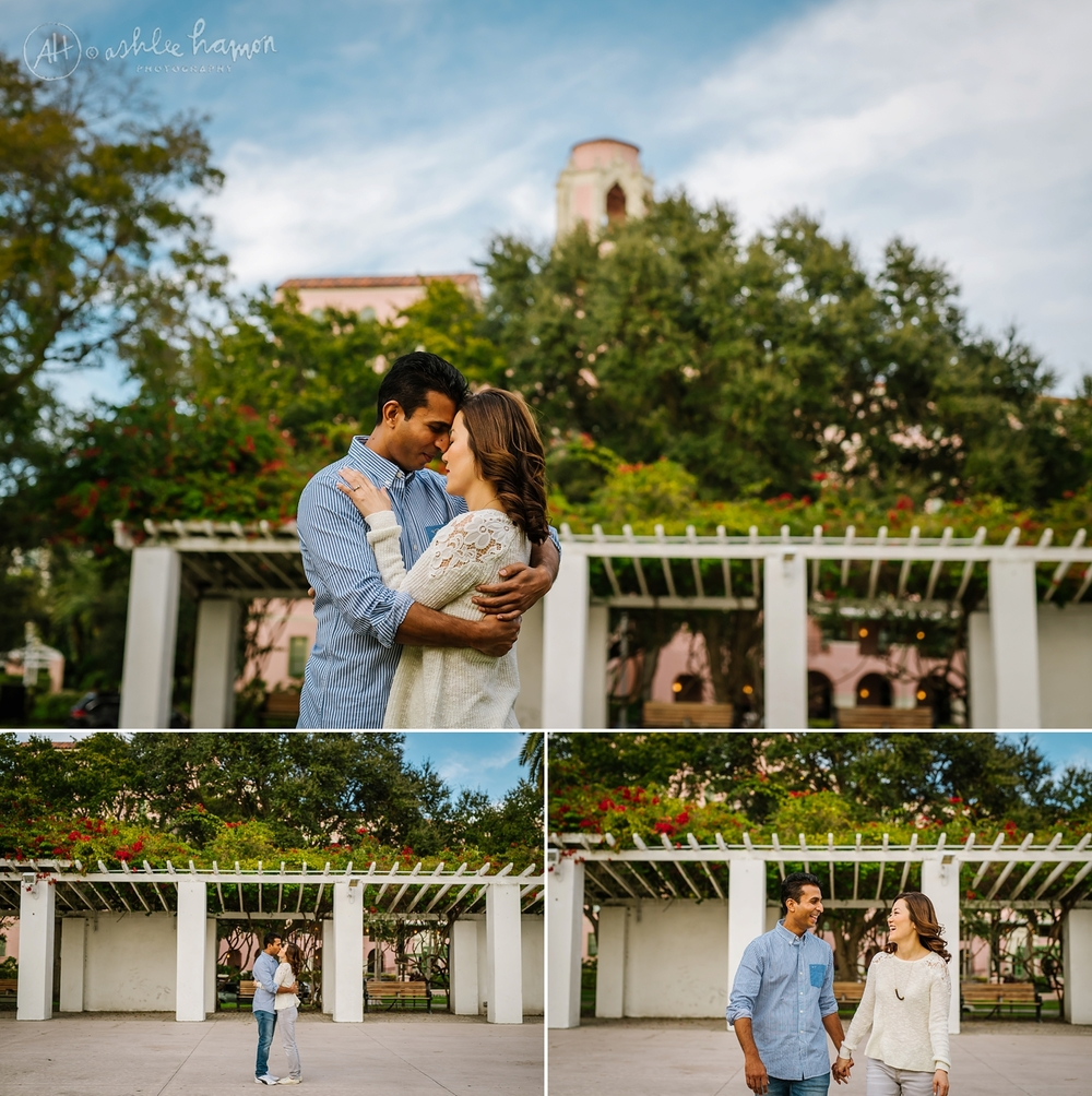 st-pete-marina-engagement-photography_0000.jpg