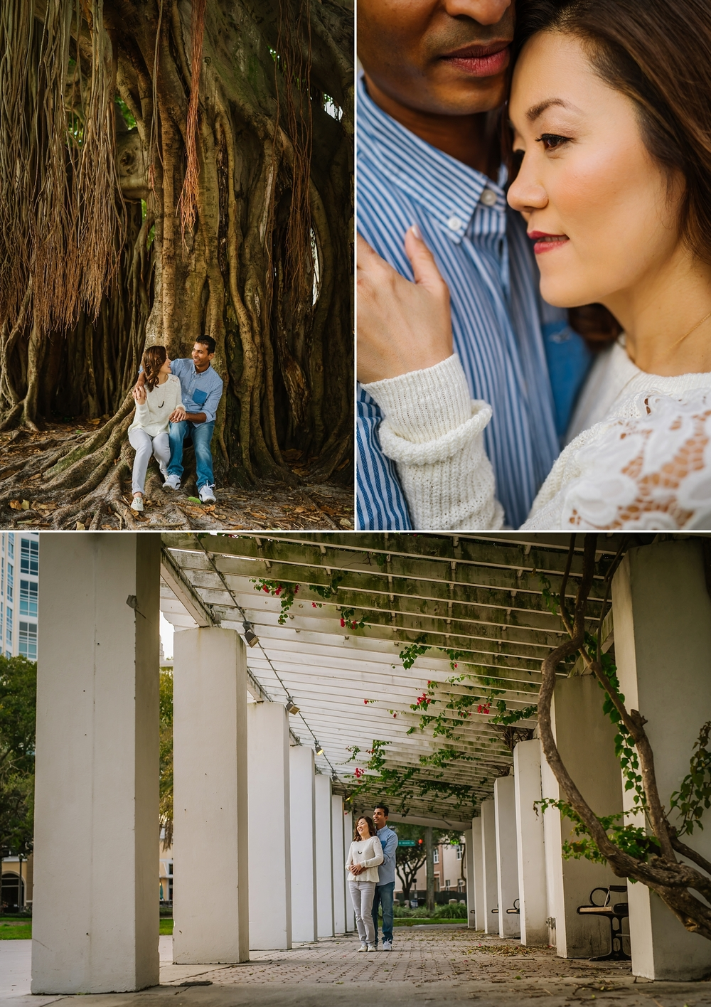 st-pete-marina-engagement-photography_0001.jpg