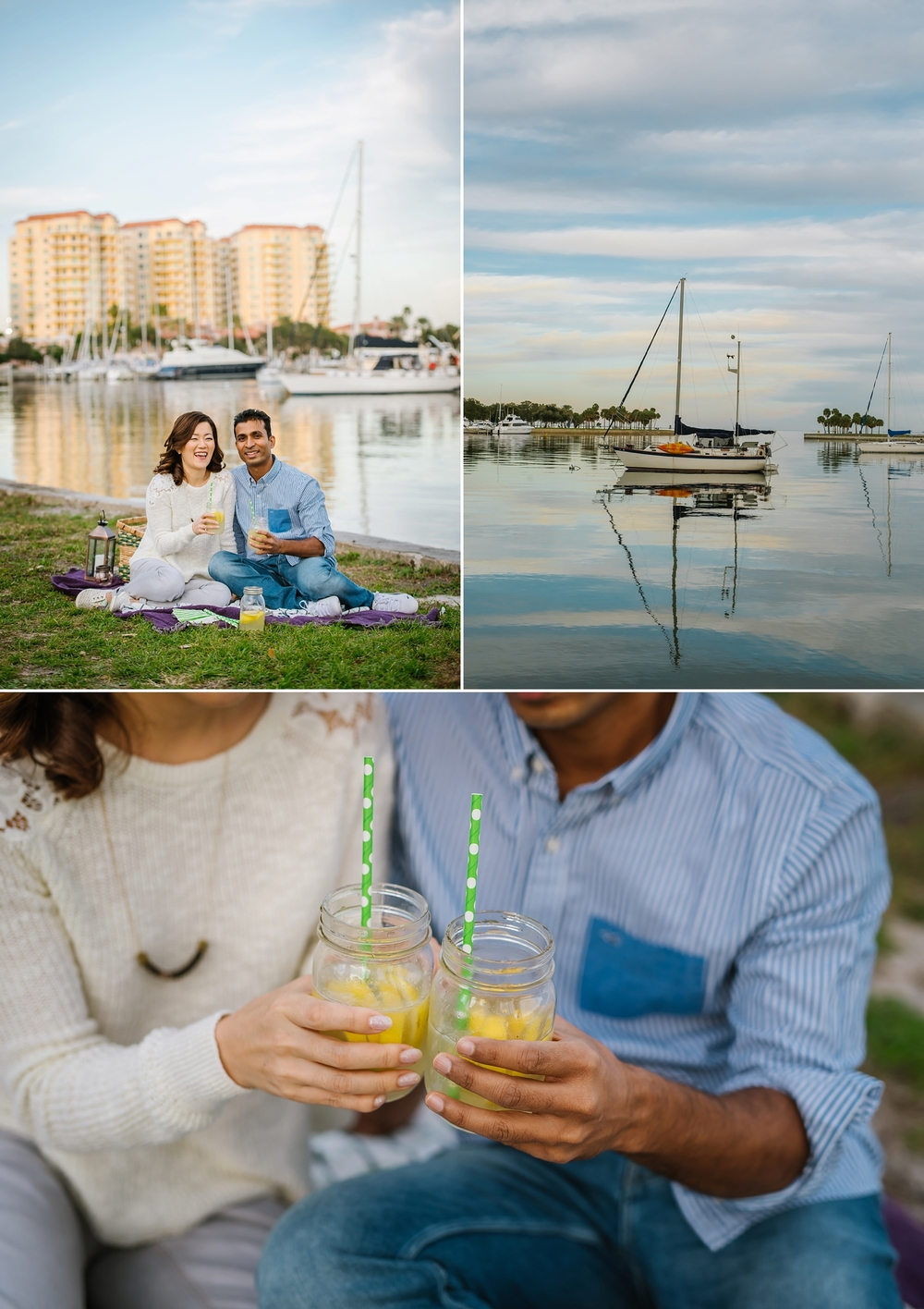 st-pete-marina-engagement-photography_0004.jpg