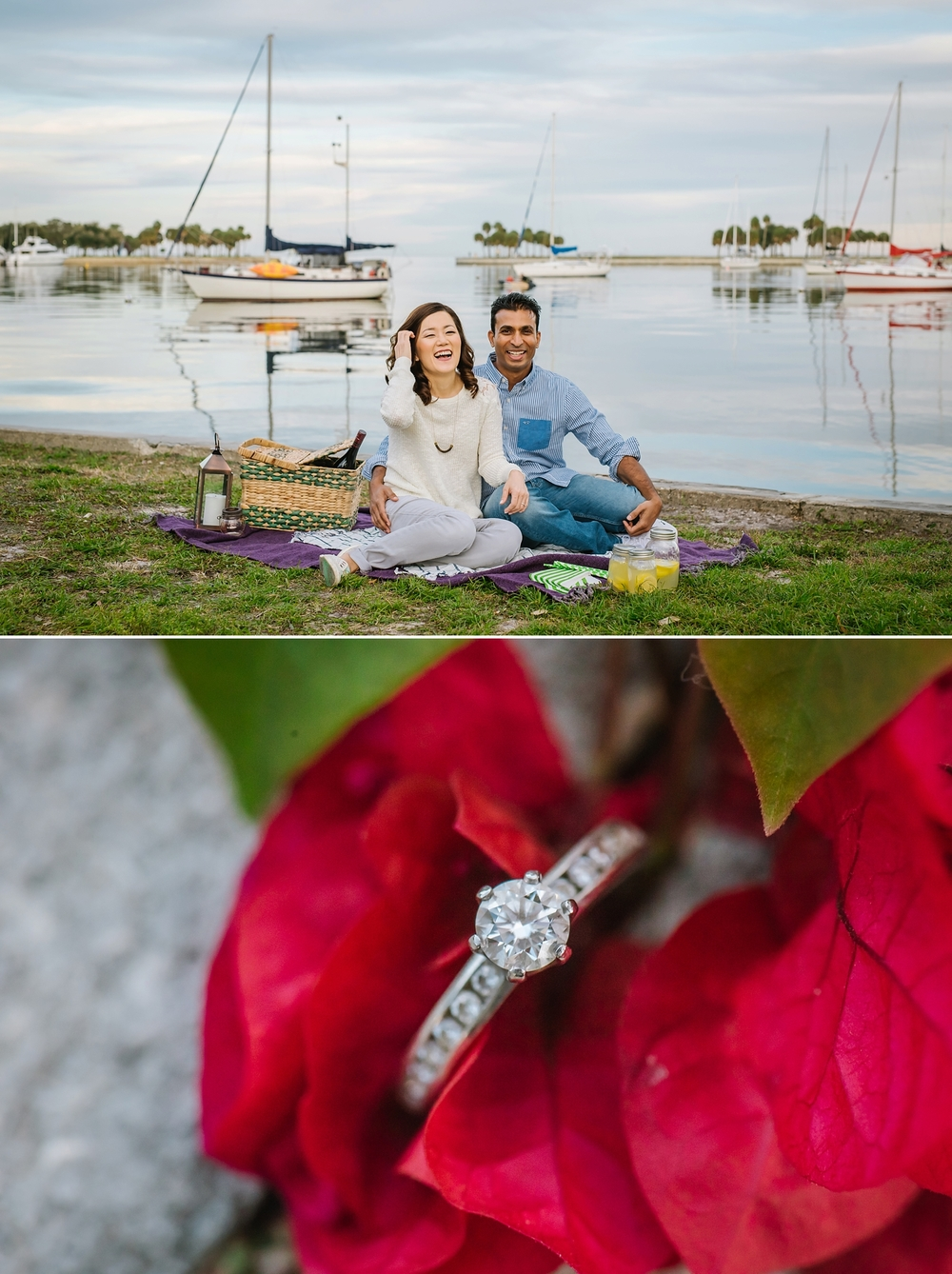 st-pete-marina-engagement-photography_0005.jpg