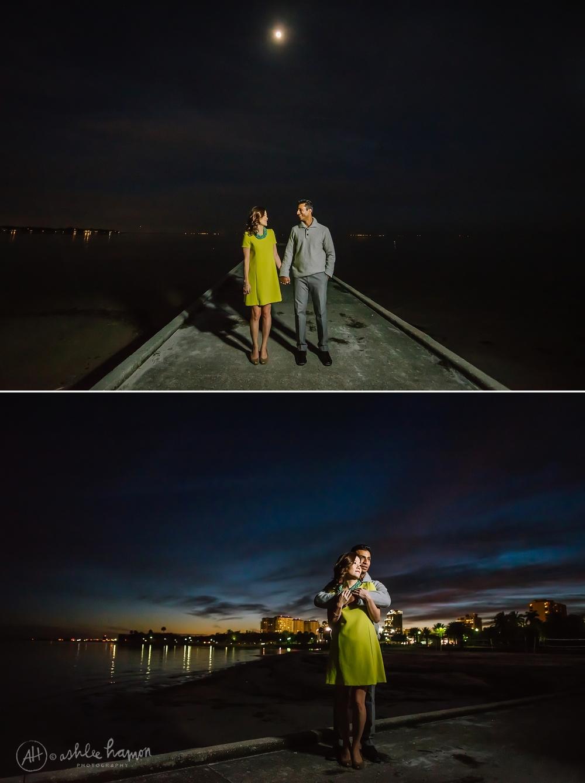 st-pete-marina-engagement-photography_0008.jpg
