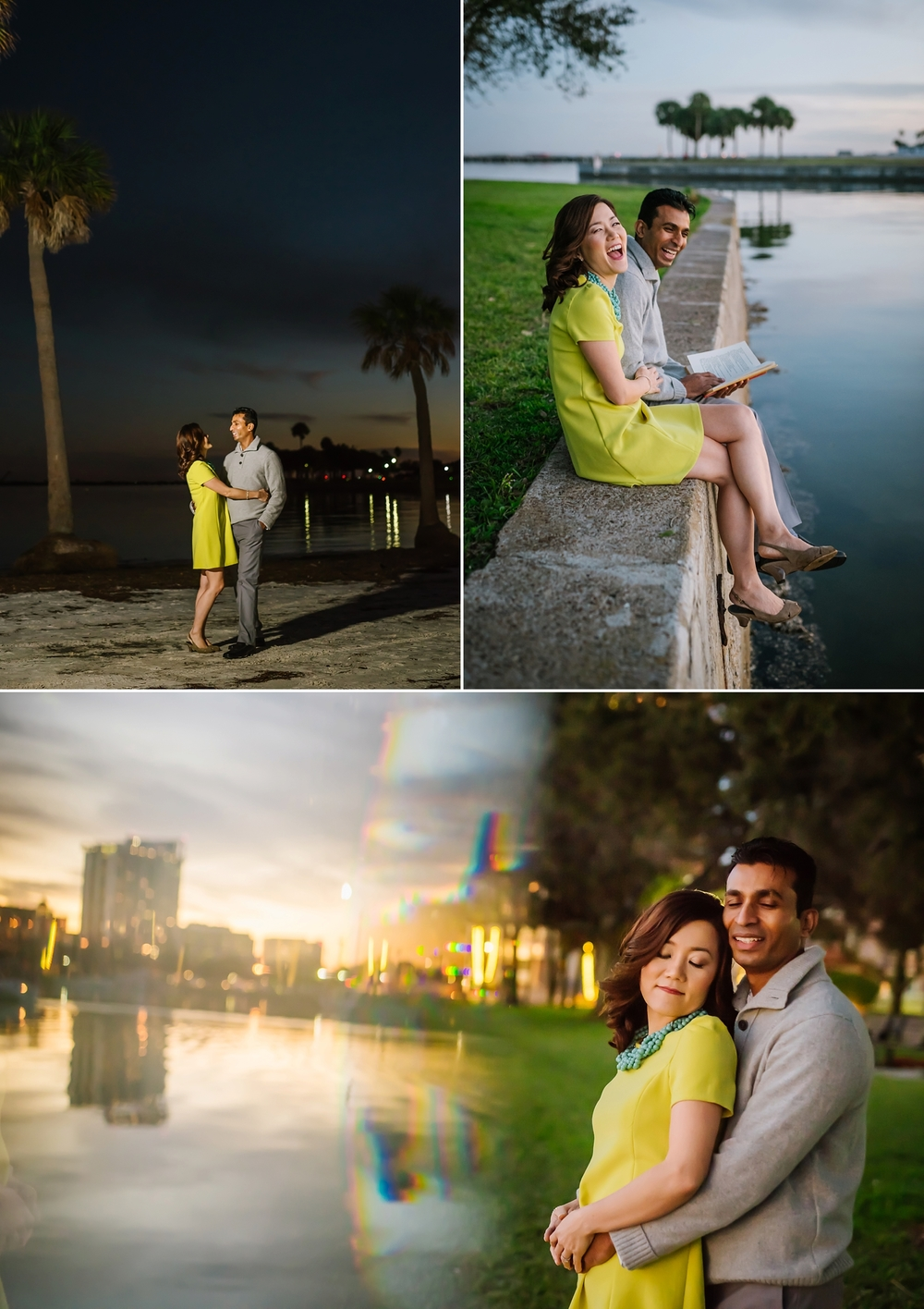 st-pete-marina-engagement-photography_0007.jpg