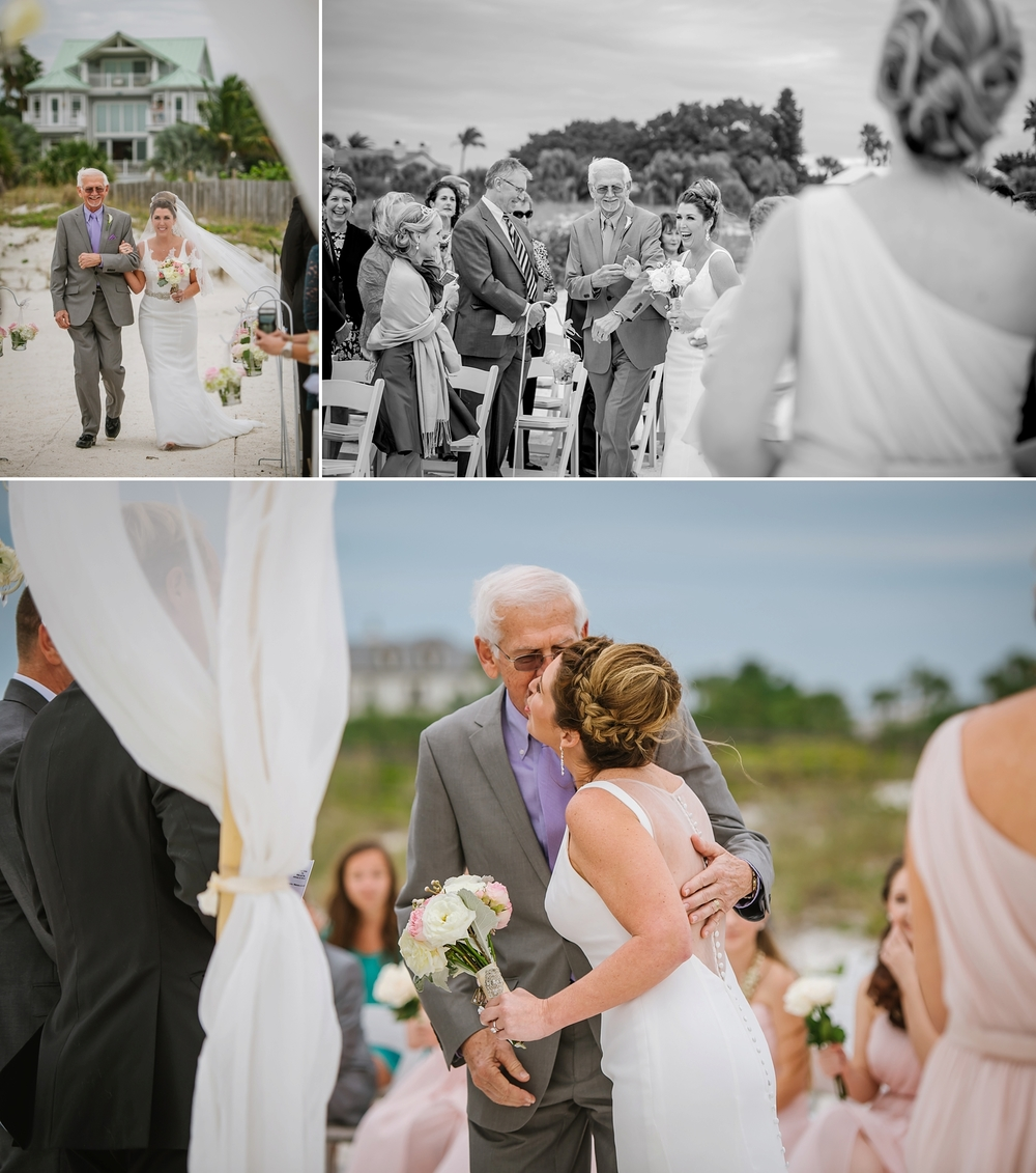 carlouel-yacht-club-wedding-photography-clearwater_0013.jpg