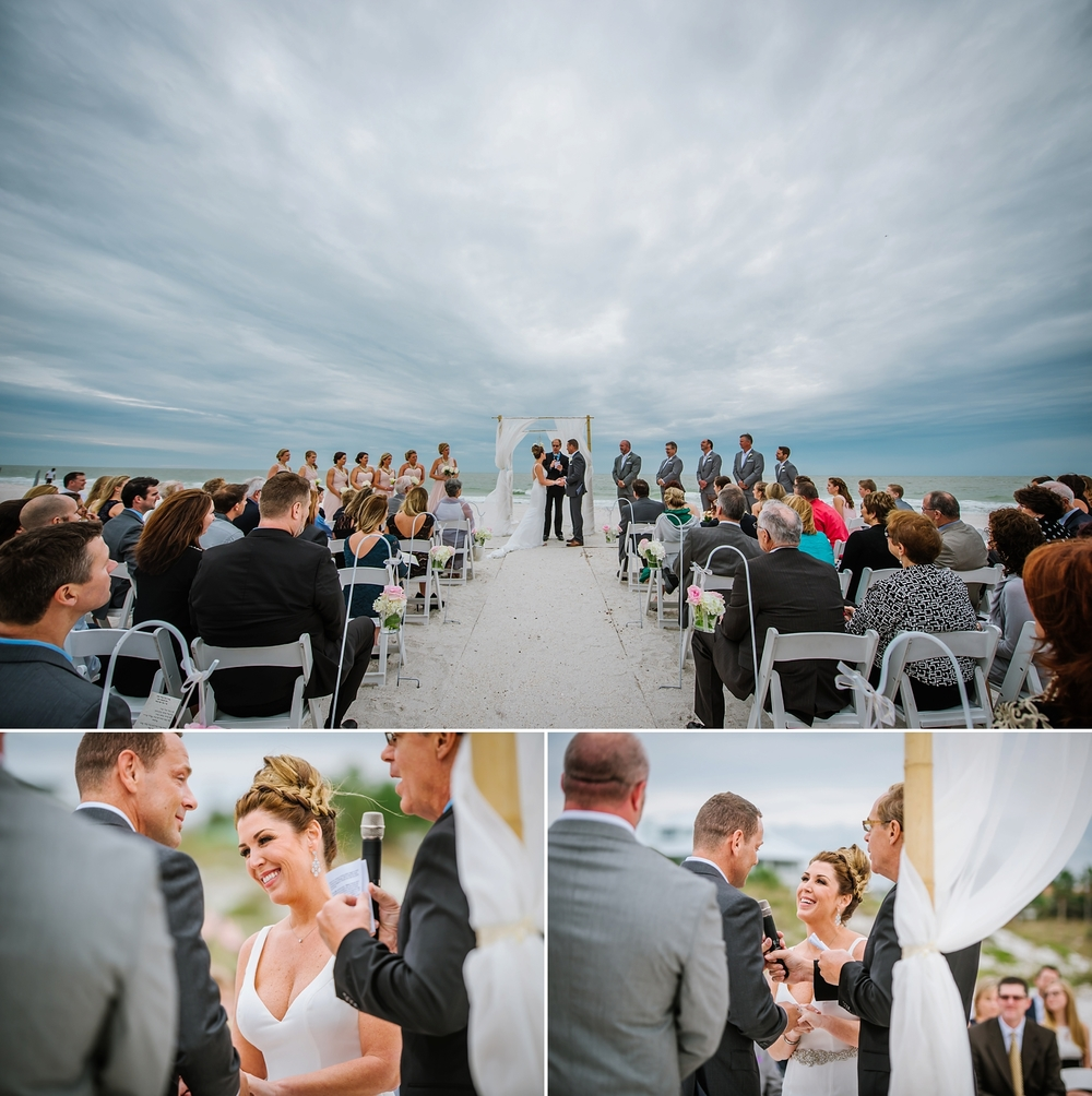 carlouel-yacht-club-wedding-photography-clearwater_0014.jpg