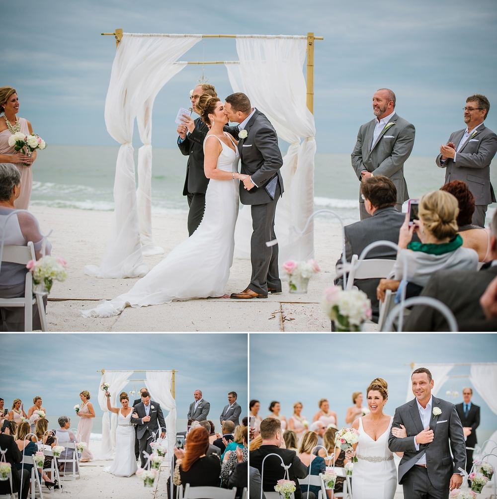 carlouel-yacht-club-wedding-photography-clearwater_0015.jpg