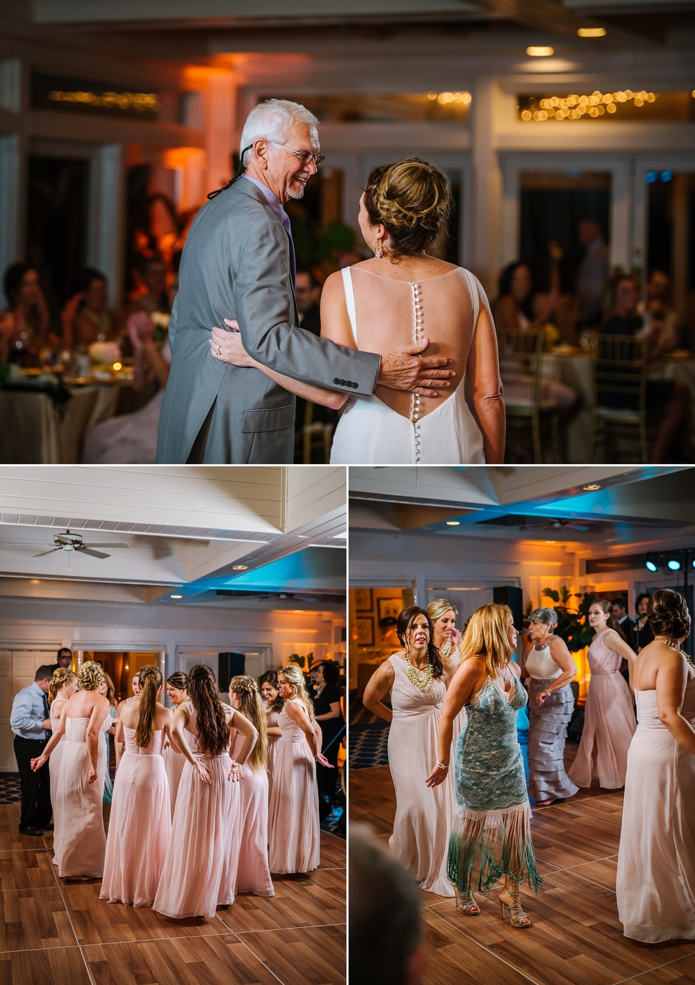 carlouel-yacht-club-wedding-photography-clearwater_0025.jpg