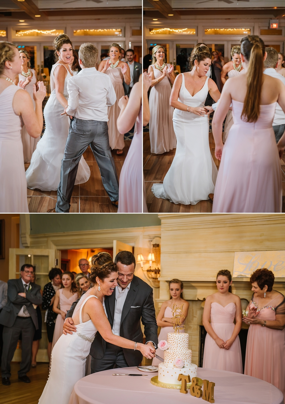 carlouel-yacht-club-wedding-photography-clearwater_0026.jpg