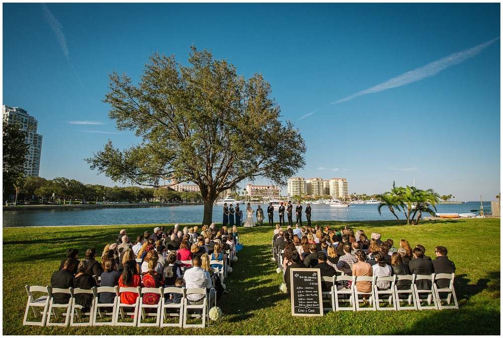 st-pete-wedding-photographer-history-museum-travel-theme-paper-airplanes_0112.jpg