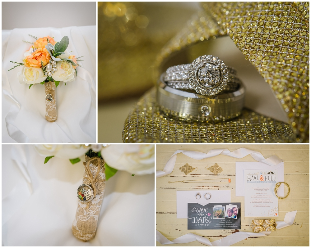 tampa-wedding-photographer-winthrop-barn-ivy-wall-portraits_0141.jpg