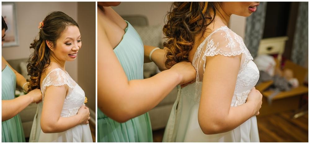 tampa-wedding-photographer-winthrop-barn-ivy-wall-portraits_0143.jpg