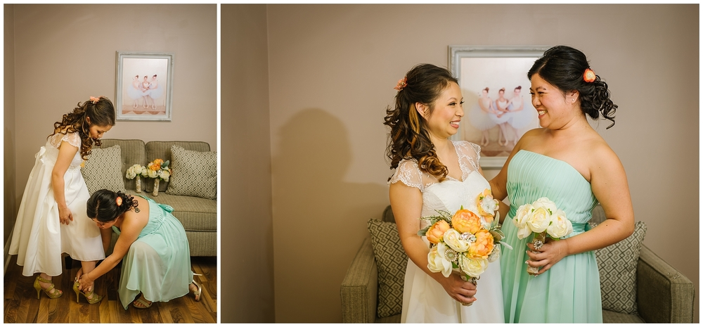 tampa-wedding-photographer-winthrop-barn-ivy-wall-portraits_0144.jpg