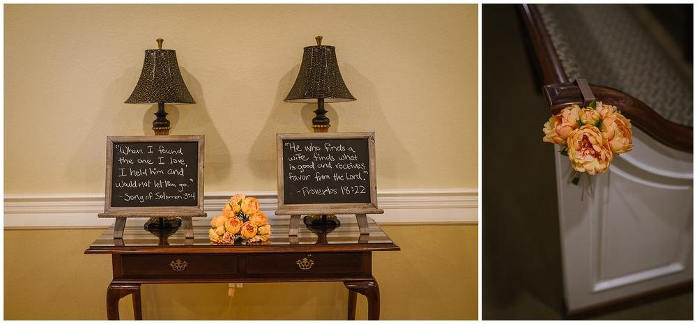 tampa-wedding-photographer-winthrop-barn-ivy-wall-portraits_0146.jpg