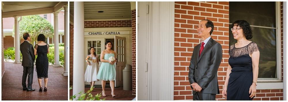tampa-wedding-photographer-winthrop-barn-ivy-wall-portraits_0147.jpg