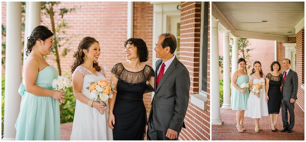 tampa-wedding-photographer-winthrop-barn-ivy-wall-portraits_0148.jpg