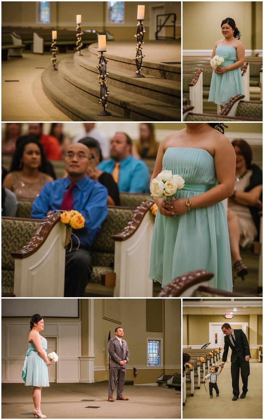 tampa-wedding-photographer-winthrop-barn-ivy-wall-portraits_0153.jpg