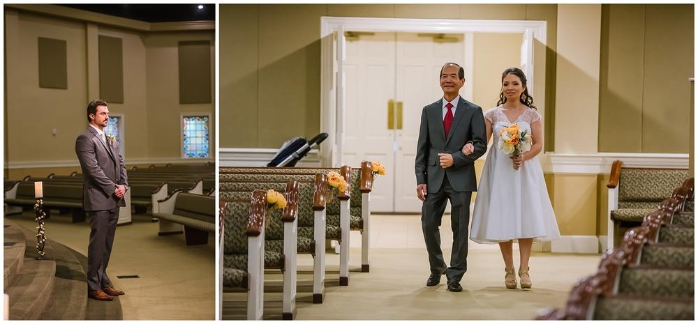 tampa-wedding-photographer-winthrop-barn-ivy-wall-portraits_0154.jpg