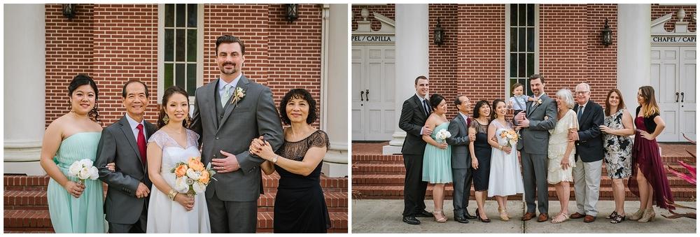 tampa-wedding-photographer-winthrop-barn-ivy-wall-portraits_0161.jpg