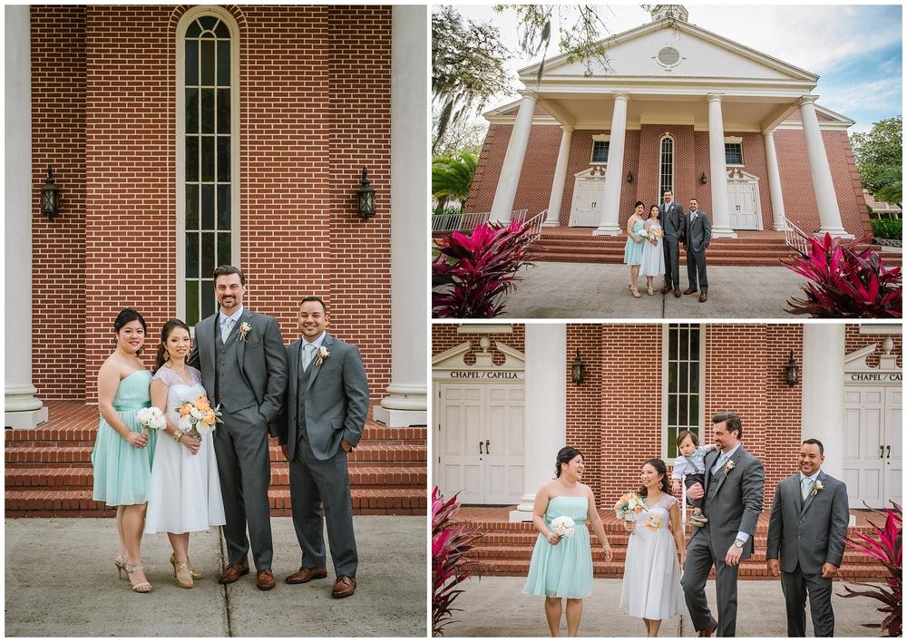 tampa-wedding-photographer-winthrop-barn-ivy-wall-portraits_0162.jpg