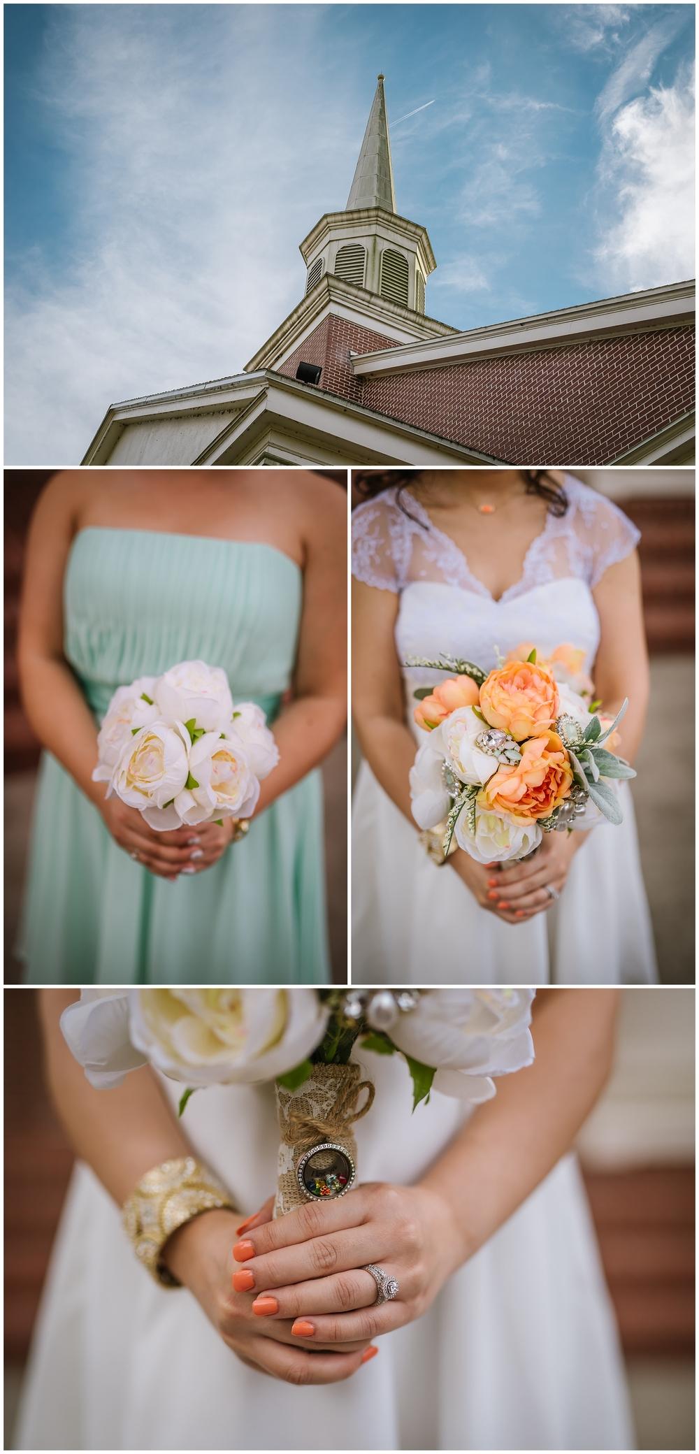 tampa-wedding-photographer-winthrop-barn-ivy-wall-portraits_0163.jpg