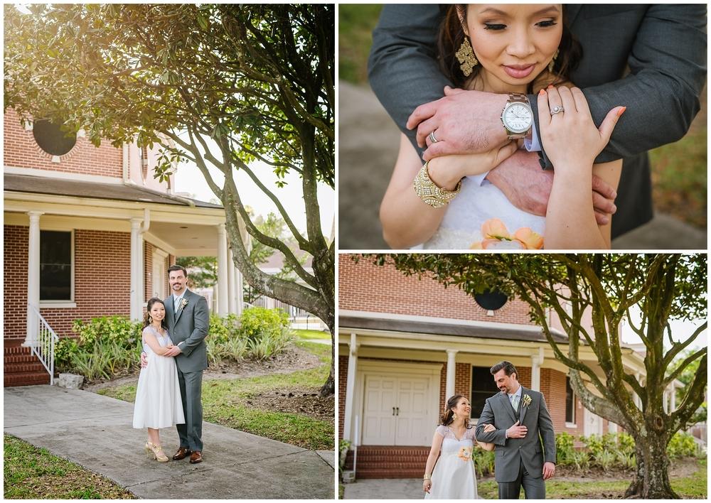 tampa-wedding-photographer-winthrop-barn-ivy-wall-portraits_0164.jpg
